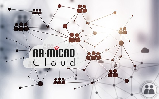 Kanzleisoftware in der Cloud
